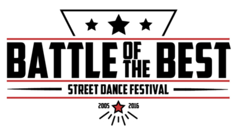 BATTLE OF THE BEST ATHENS 2017
