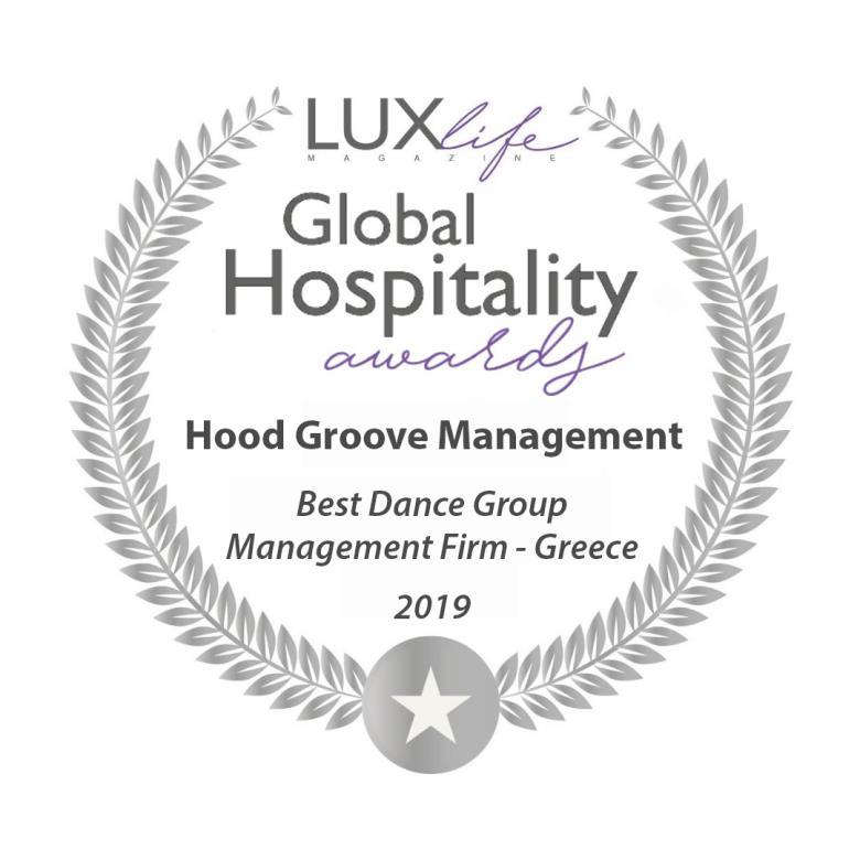 Νέα - Hood Groove Management