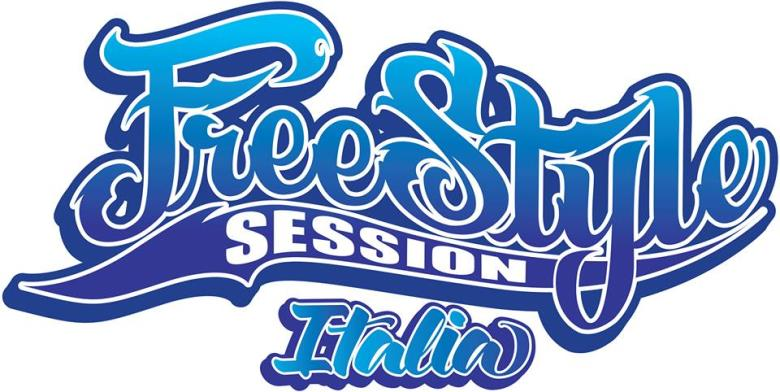 Hood Groove Management at Freestyle Session Italy 2015