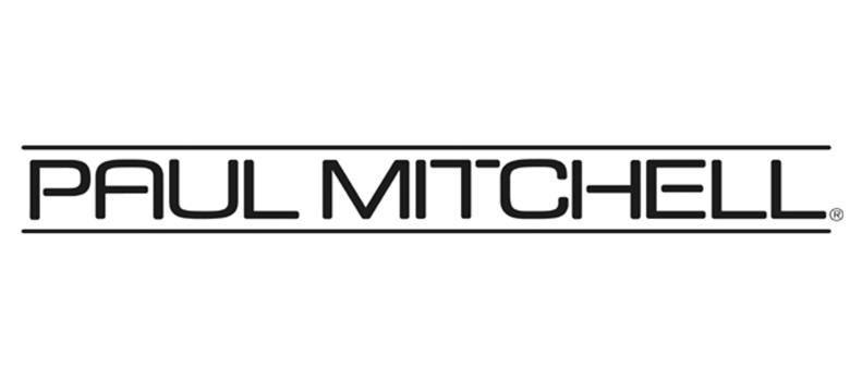 Paul Mitchell Project - New Generation Fashion Lines