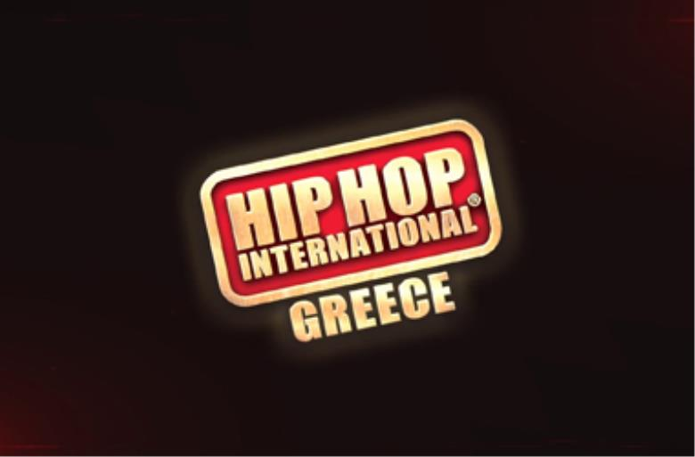 Hip Hop International 2018